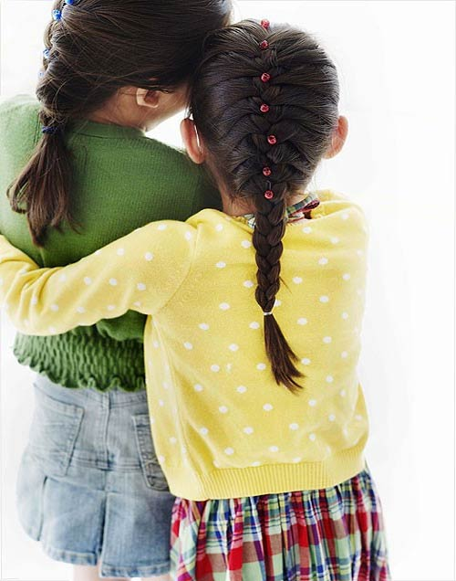 hairstyles-for-your-little-girls-1