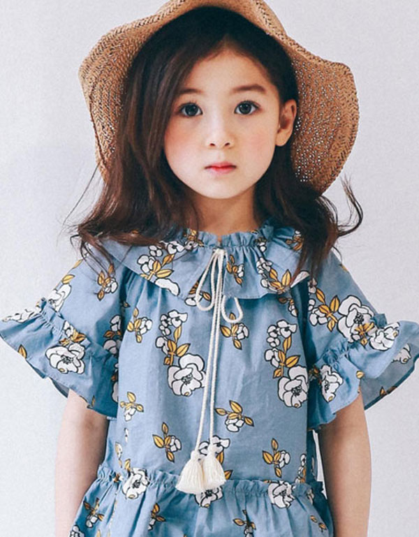 hairstyles-for-your-little-girls-10