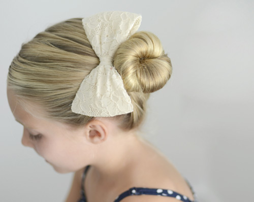 hairstyles-for-your-little-girls-12