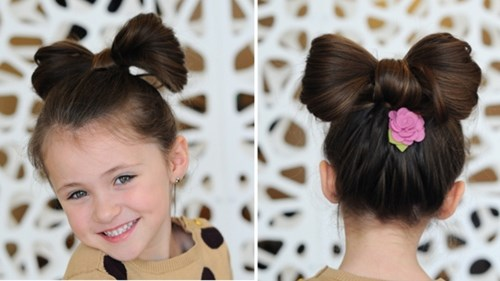 hairstyles-for-your-little-girls-13