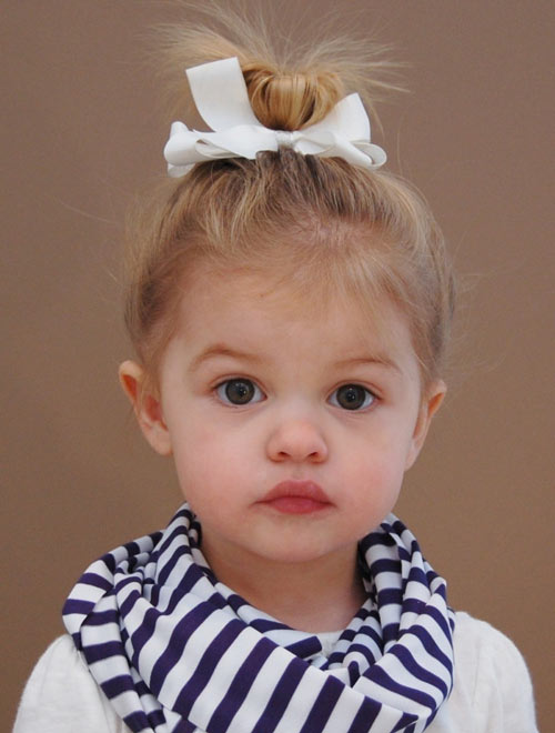 hairstyles-for-your-little-girls-14