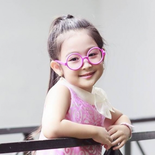 hairstyles-for-your-little-girls-18