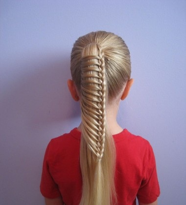hairstyles-for-your-little-girls-2