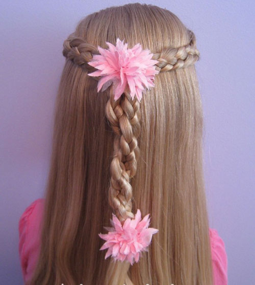 hairstyles-for-your-little-girls-3
