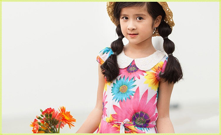 hairstyles-for-your-little-girls-5