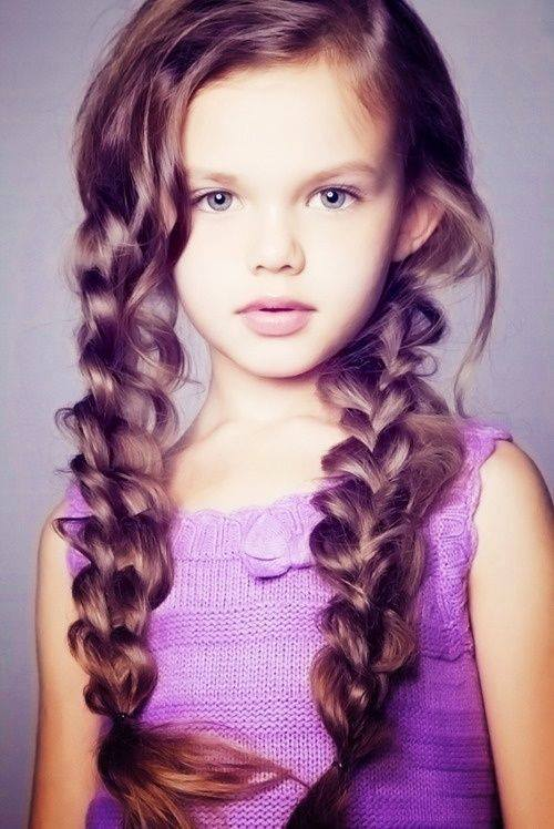 hairstyles-for-your-little-girls-6