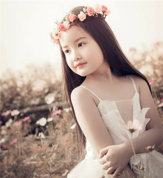 hairstyles-for-your-little-girls-8