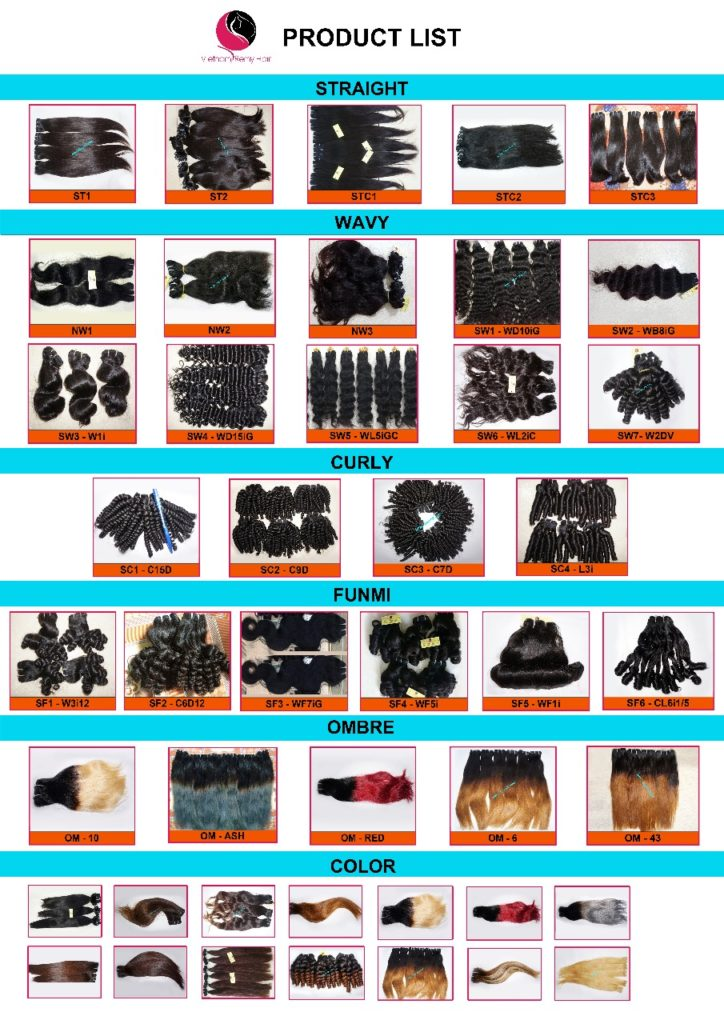 buy-vietnam-hair-extensions-online