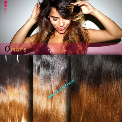 18-inch-weave-ombre-hair-extensions-straight-double-drawn-hair-vietnam-hair