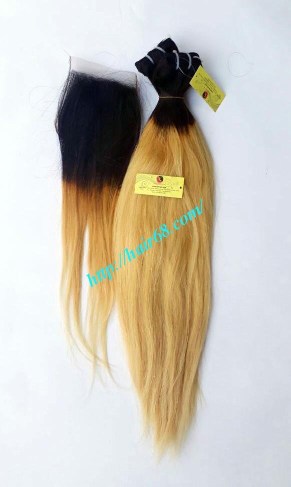 HAIR-EXTENSIONS-VIETNAM-HAIR-1