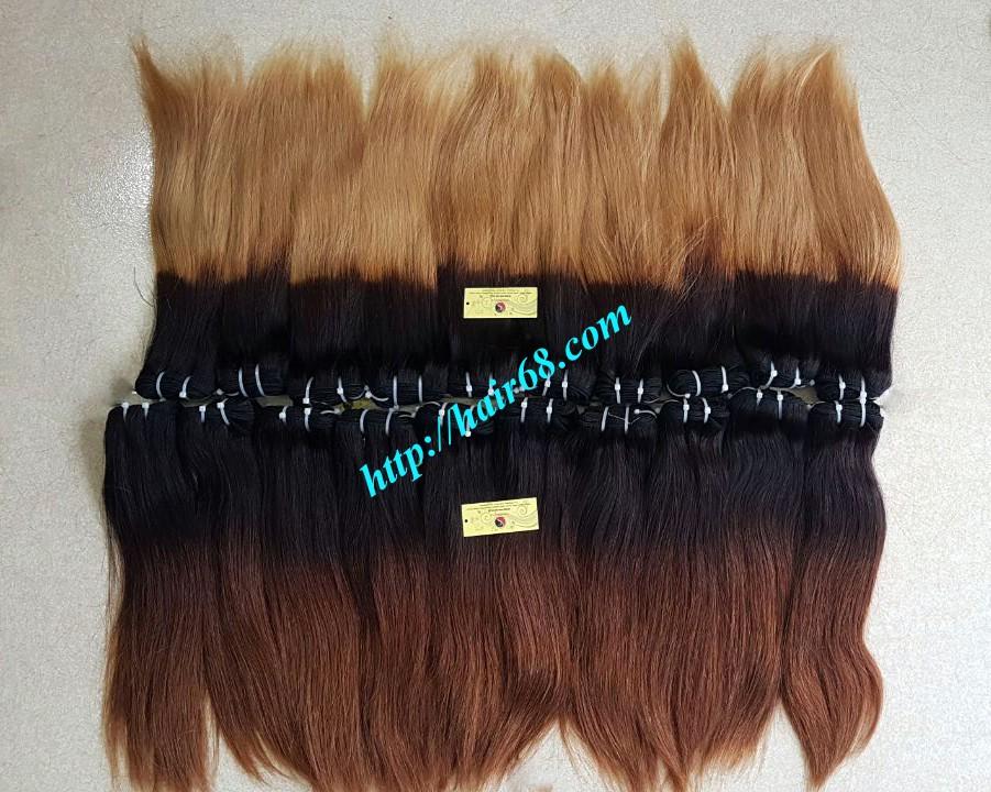 HAIR-EXTENSIONS-VIETNAM-HAIR-3