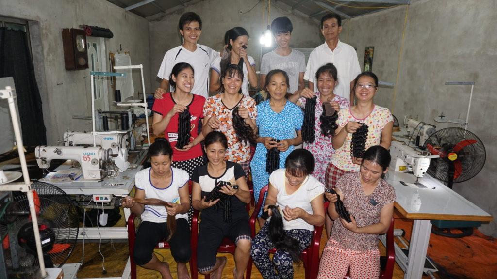 vietnam-remy-hair-company-2