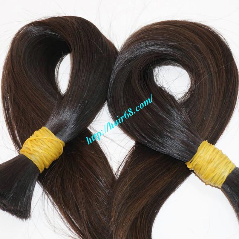 thin hair 2