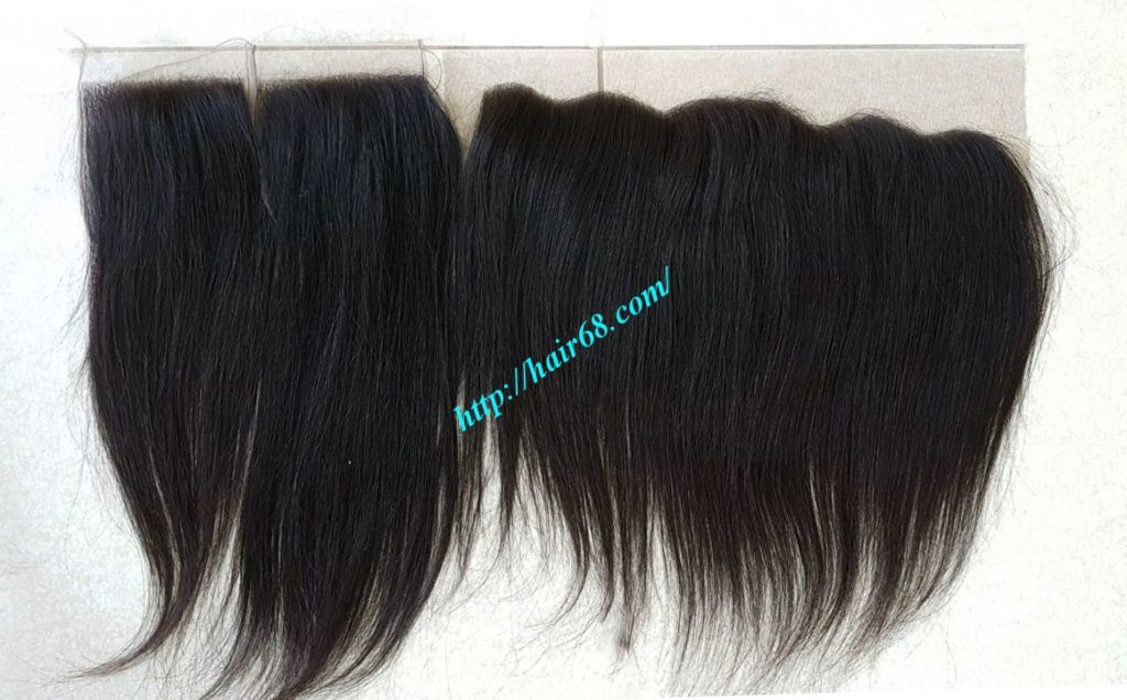 vietnam-hair