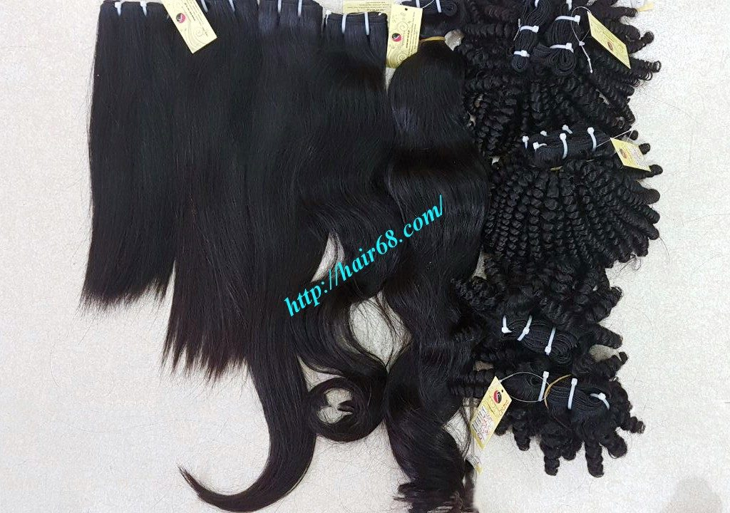 vietnam-human-hair