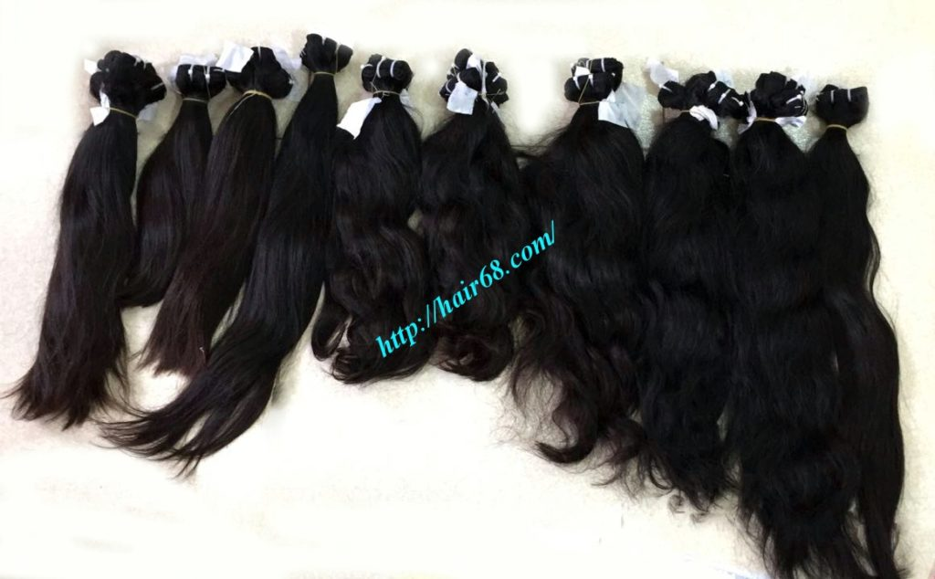 To Find Out Best Remy Hair Companies to Give Out Best Hair Extensions