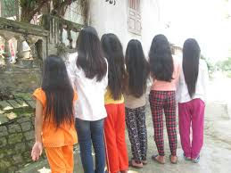Do you know Vietnam Remy Hair Company