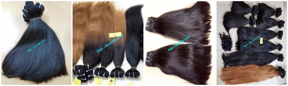 Where To Choose The Most Readily Useful Human Hair Extensions?