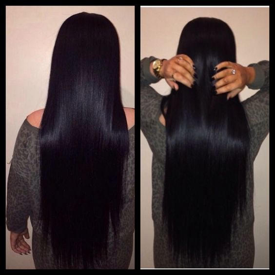 Where To Choose The Most Readily Useful Human Hair Extensions