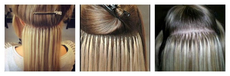 How do vietnamese hair extensions work solutioingenieria Image collections