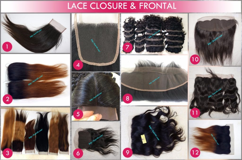Wholesale Vietnamese Hair For Starting Your Hair Extension Business
