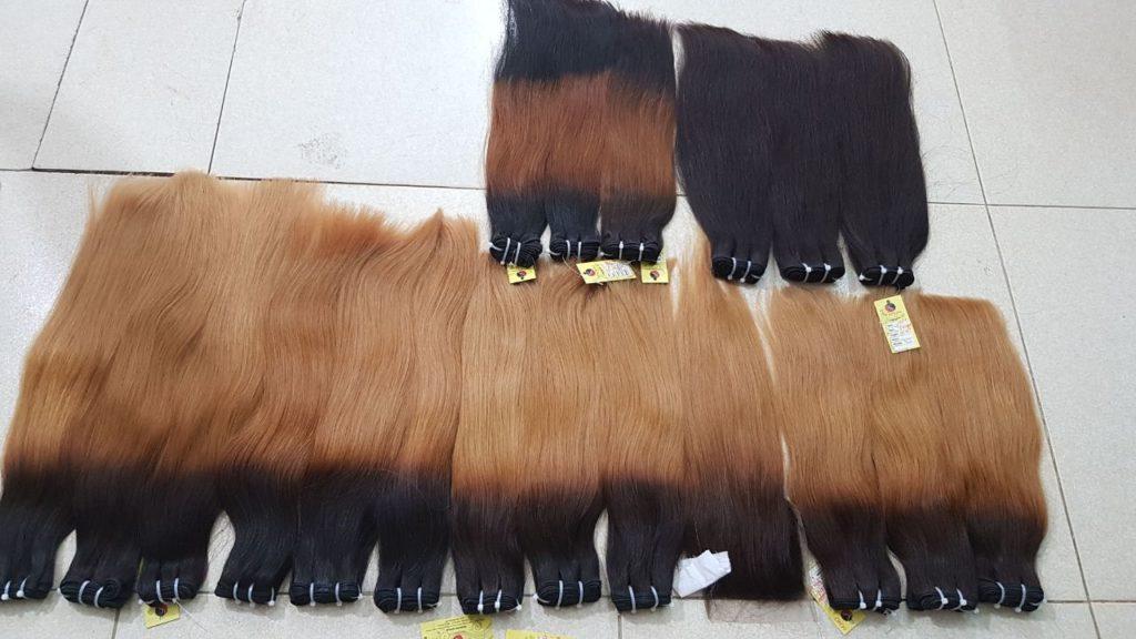 Vietnam Hair Extensions Archives Blog Vietnam Remy Hair