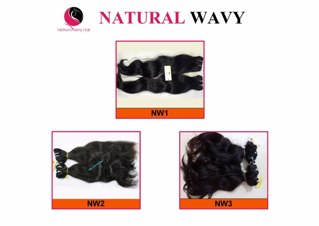 Natural weave hair: Tips to protect
