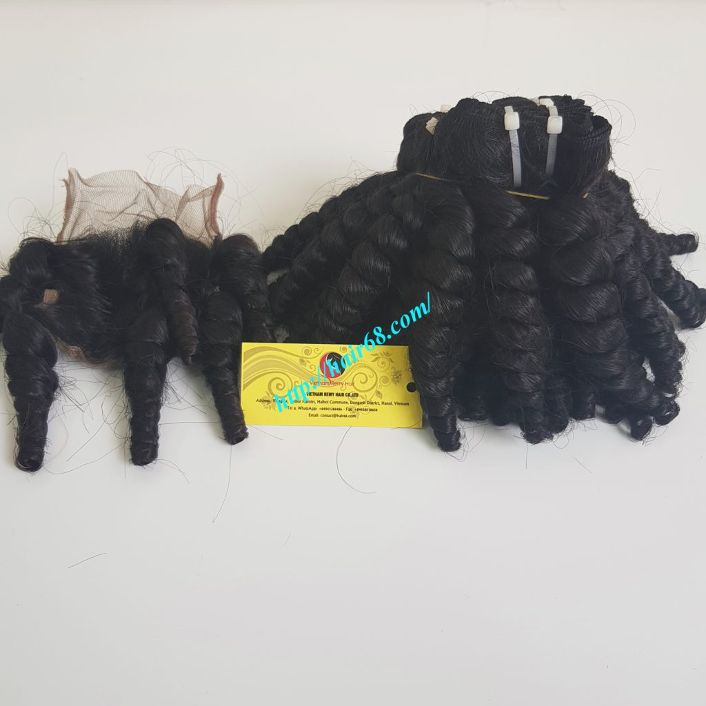 Best tips to protect a Vietnam Hair Lace Closure