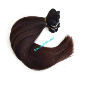 14 inch straight weave hairstyles
