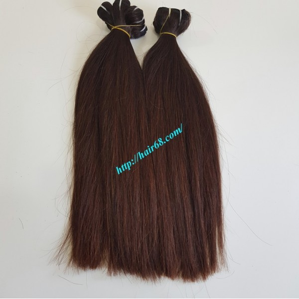 14 inch weave hairstyles straight