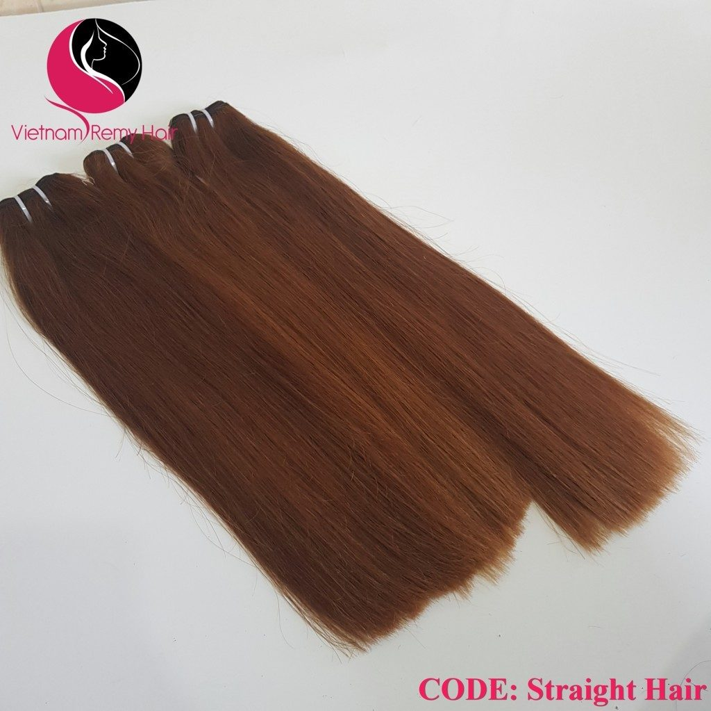 10 and 12 inch weave hairstyles