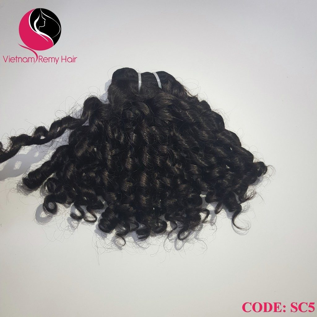 Why should you use Remy weave hairstyles?