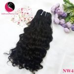 6 things to avoid when remy wavy weave is wet
