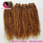 Sharing experience of Vietnamese hair extensions supplier to African