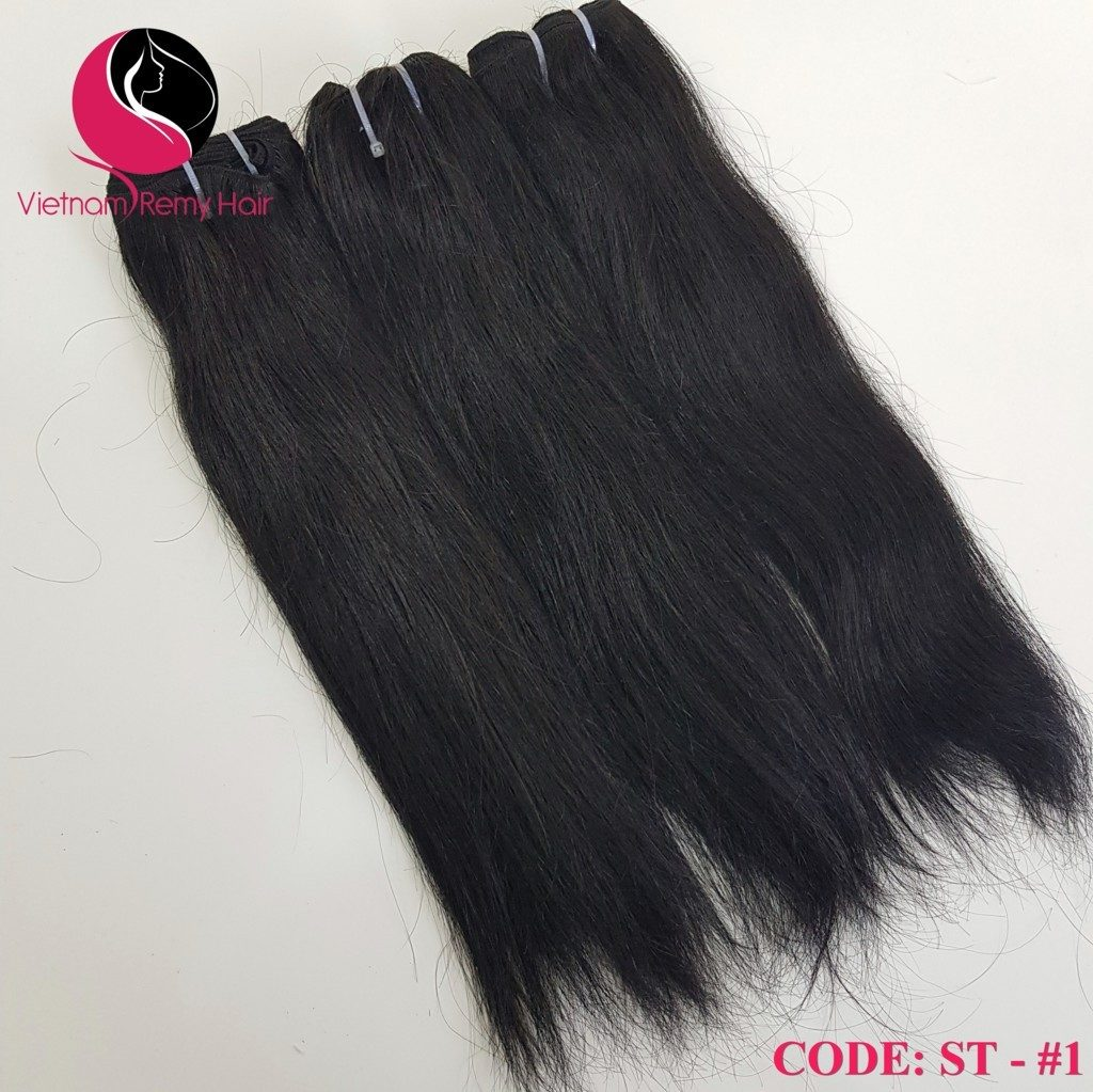 weave hairstyles straight hair