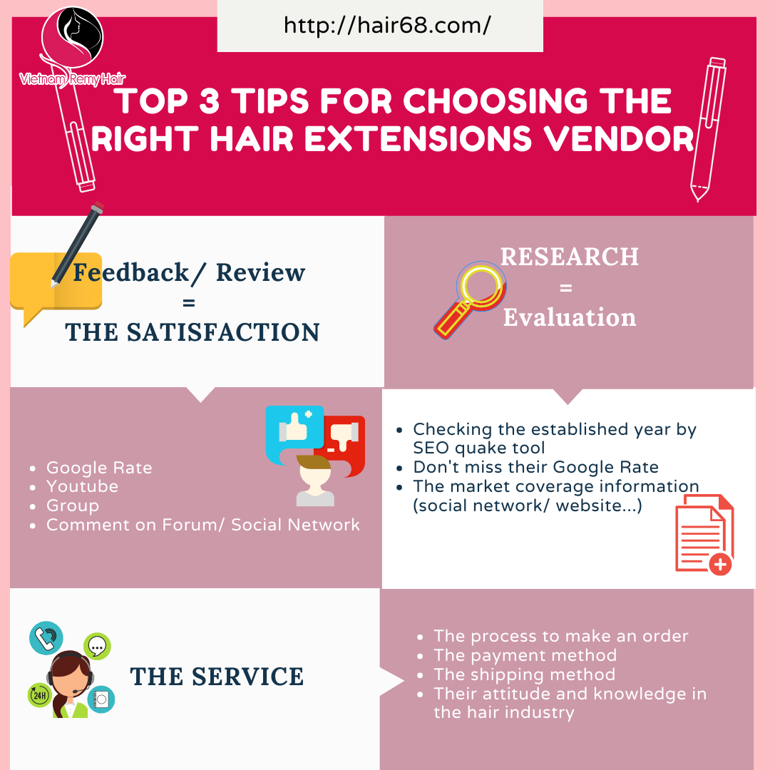 hair-extensions-vendors-11