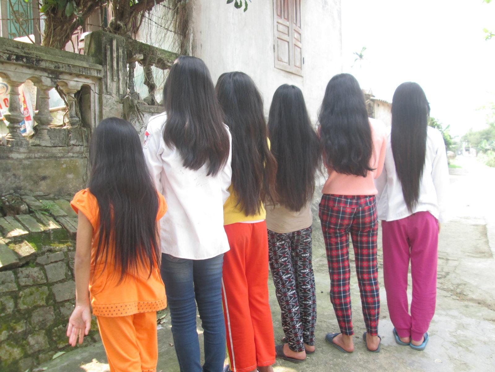 vietnam-remy-hair-1