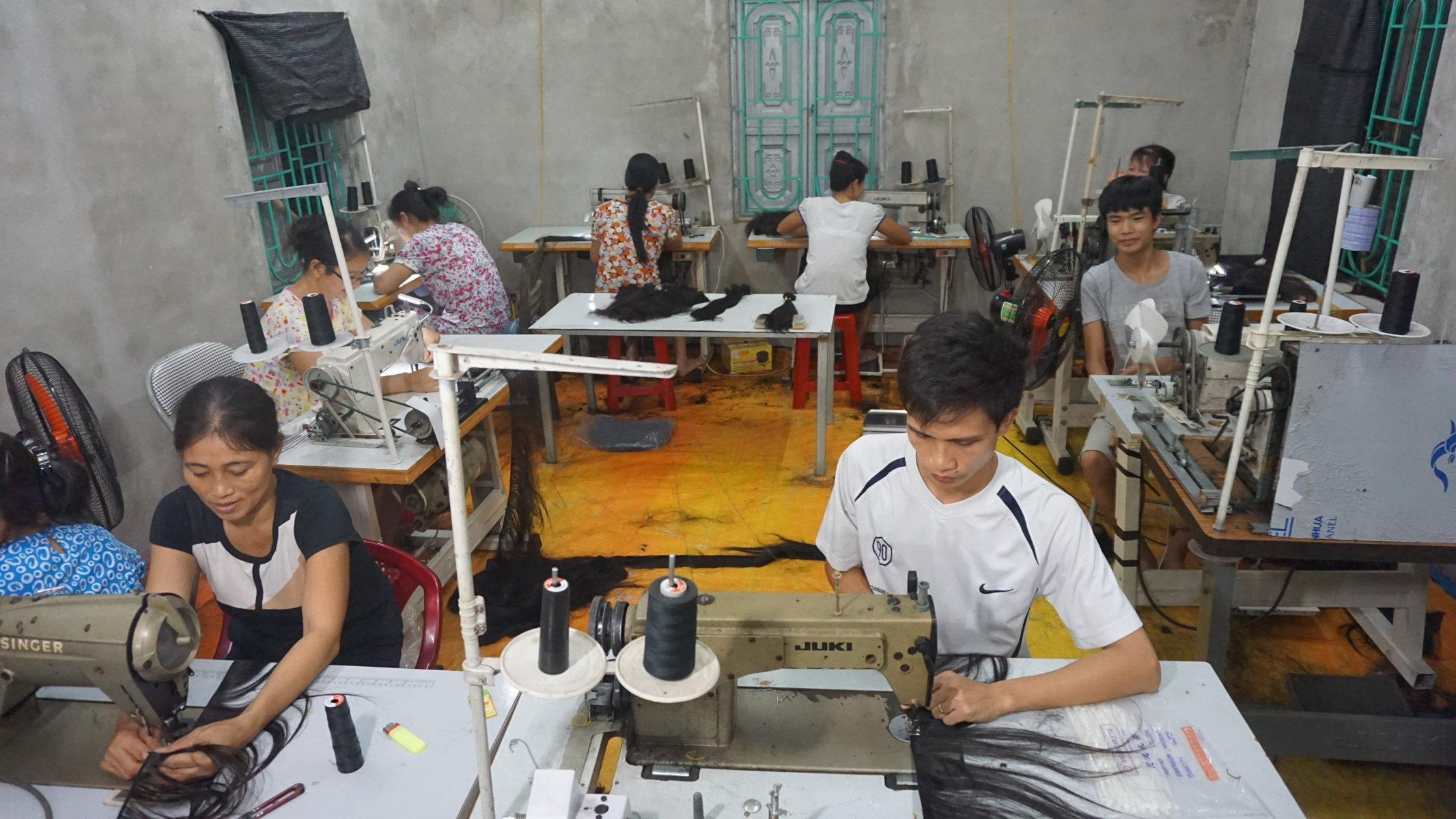 vietnam-remy-hair-factory-2