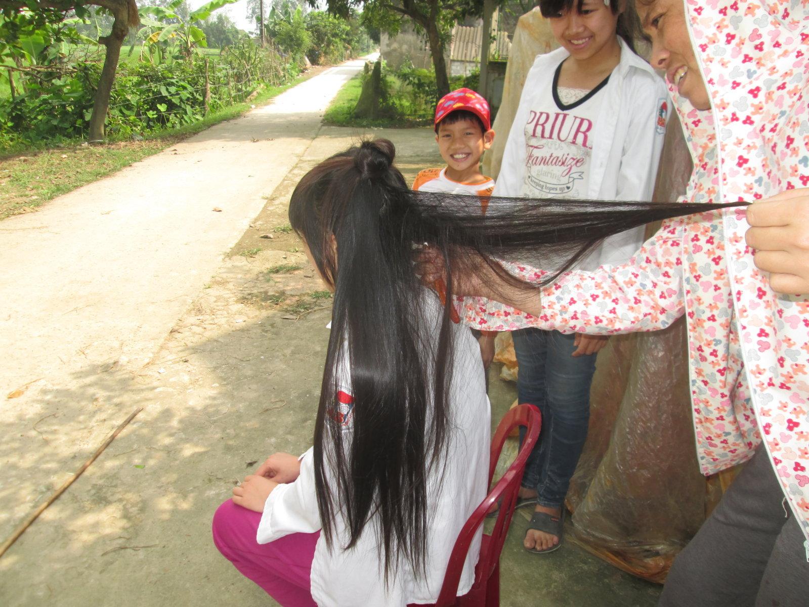 vietnam-remy-hair-company-5