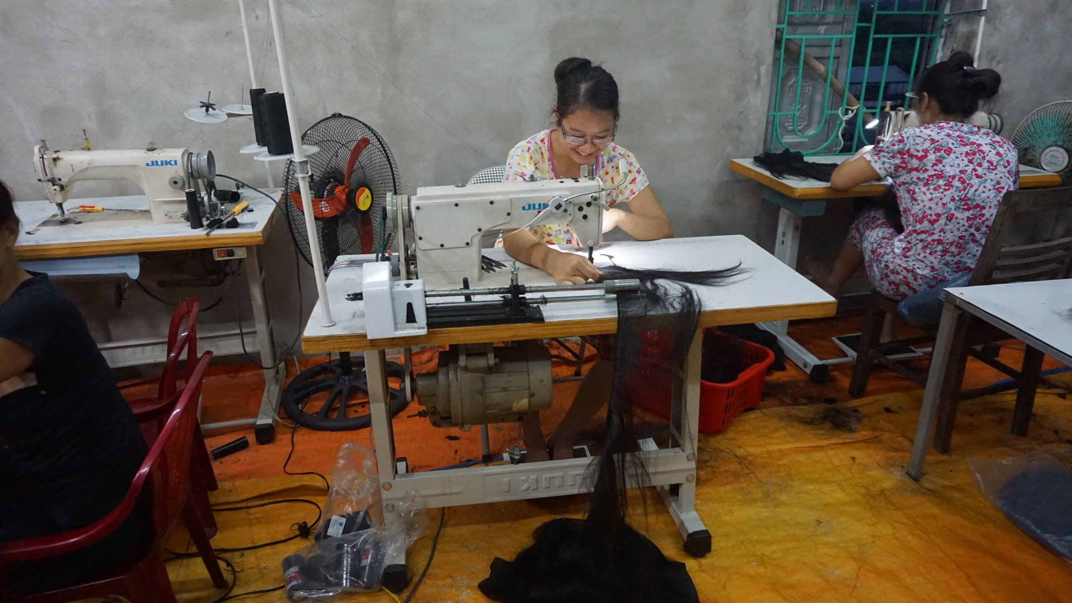 vietnam-remy-hair-factory-3