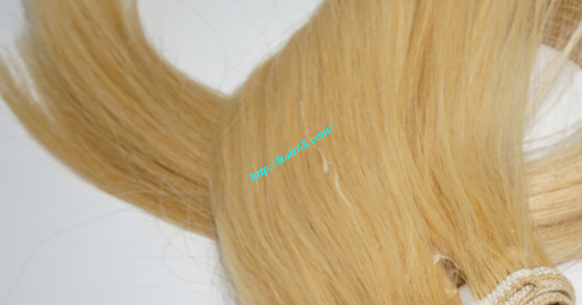 20 inch blonde weave hairstyles 3