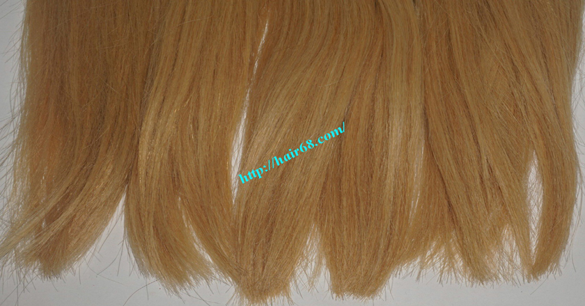 20 inch blonde weave hairstyles 4