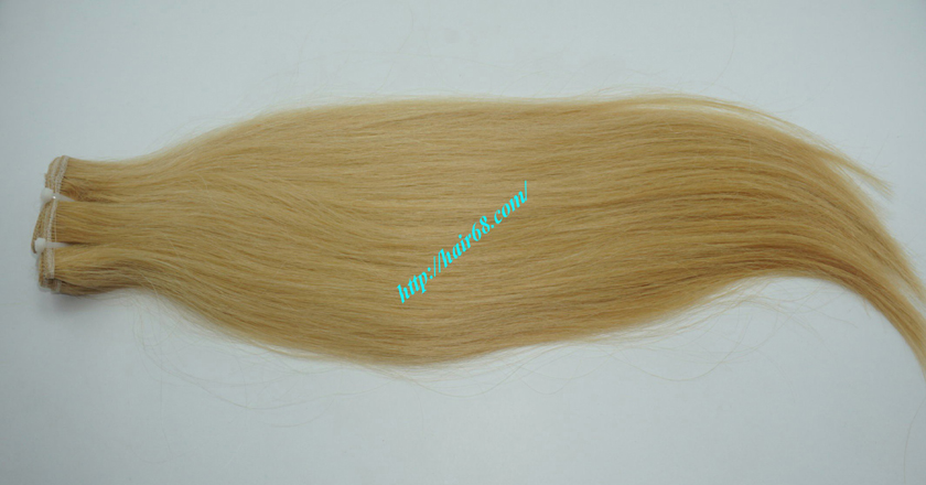 20 inch blonde weave hairstyles 5