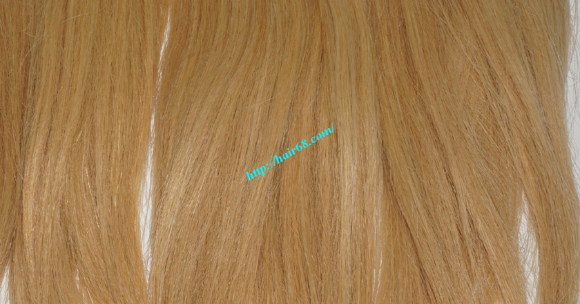 22 inch blonde weave hairstyles 2