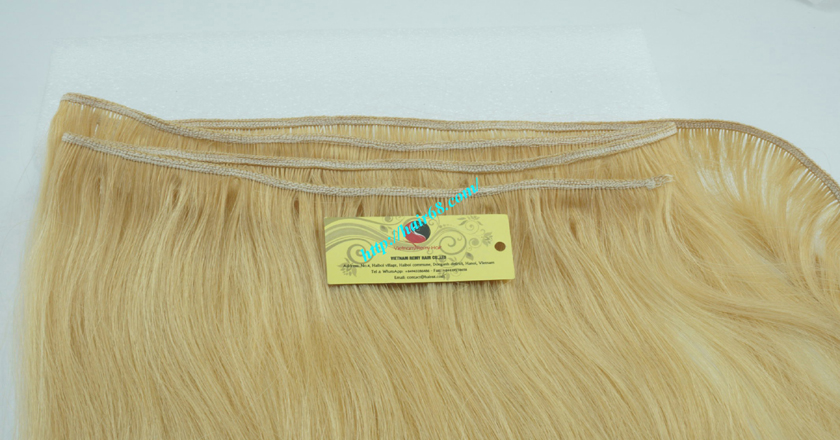 22 inch blonde weave hairstyles 3