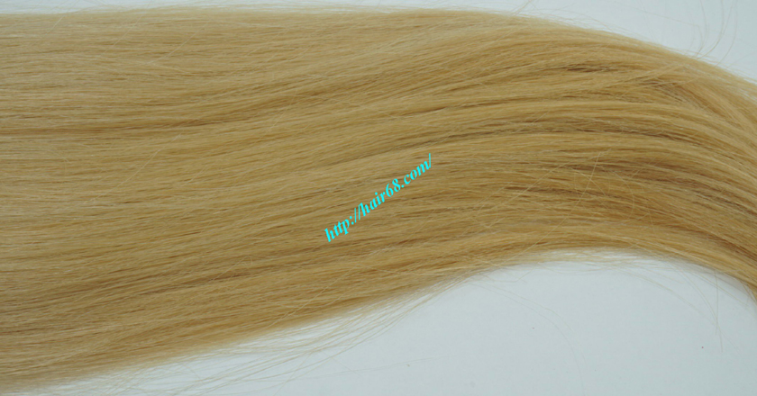 22 inch blonde weave hairstyles 4