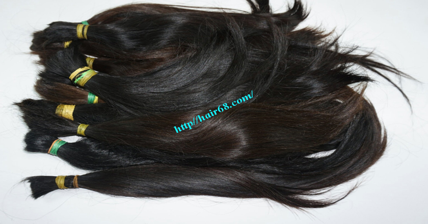 24 inch cheap human hair extensions straight double drawn 24 inch cheap human hair straight double drawn 2 pmusecretfo Image collections