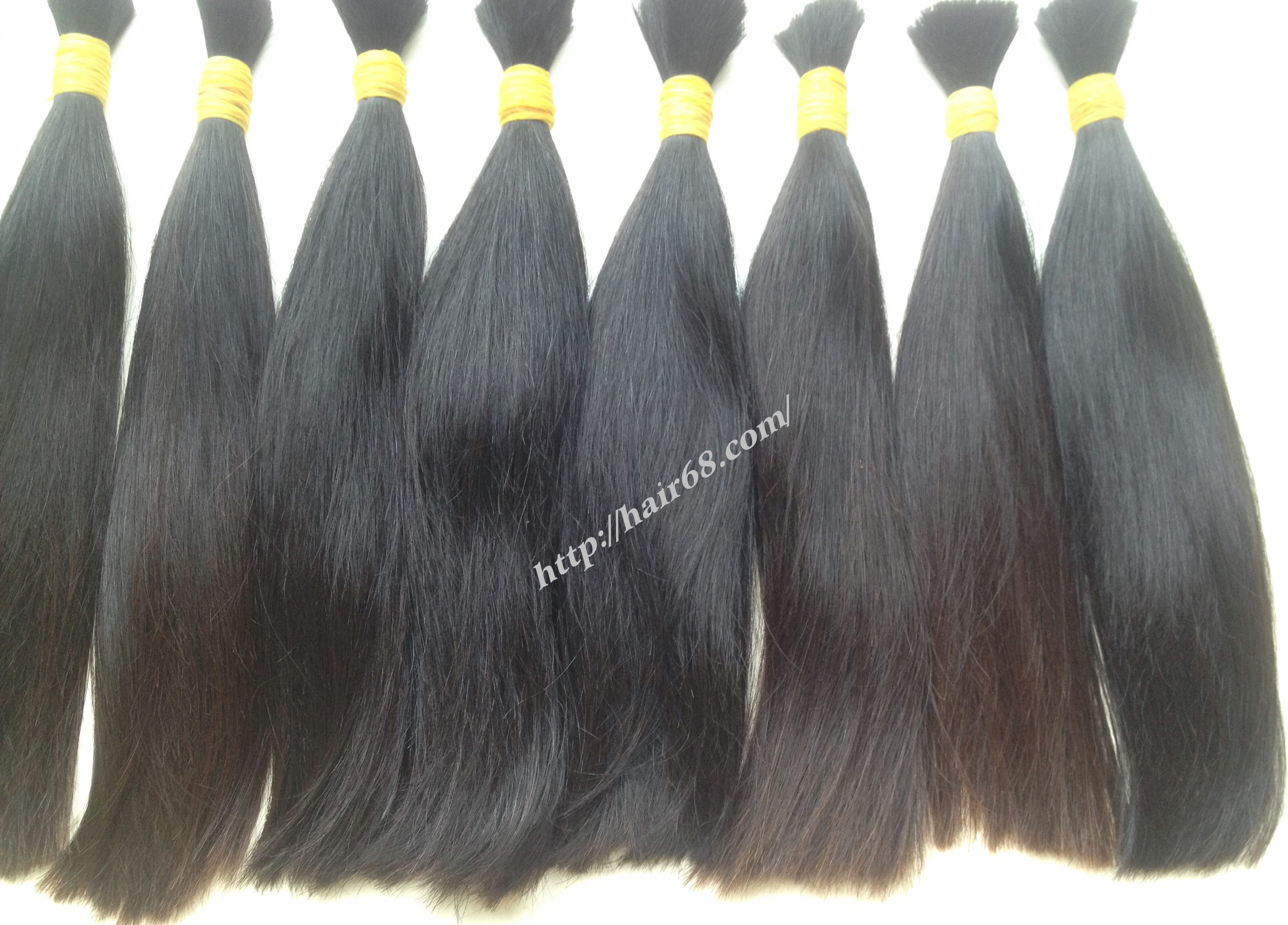 Where To Buy Hair Extensions Cheap Remy Indian Hair