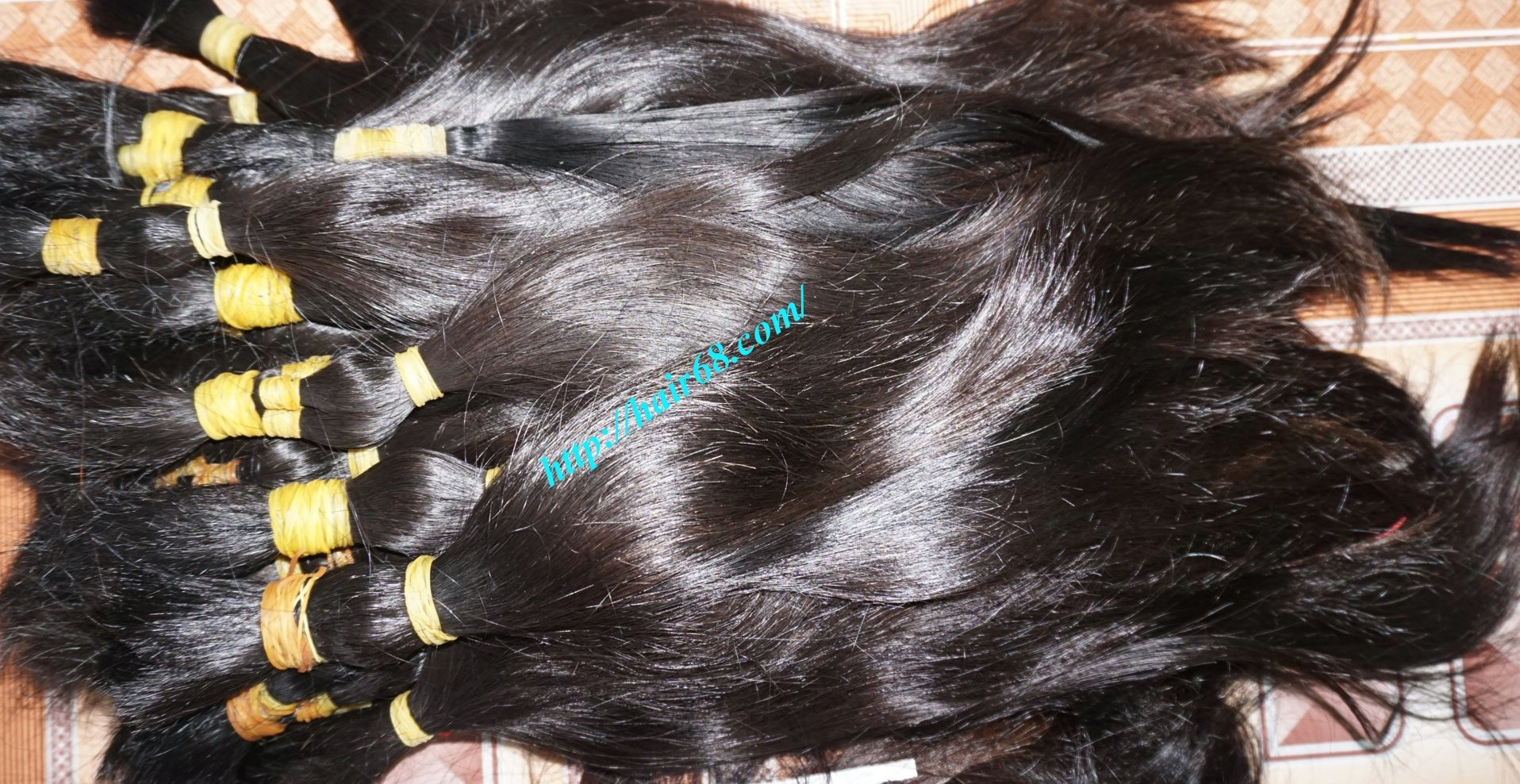 Best Cheapest Human Hair Extensions 54