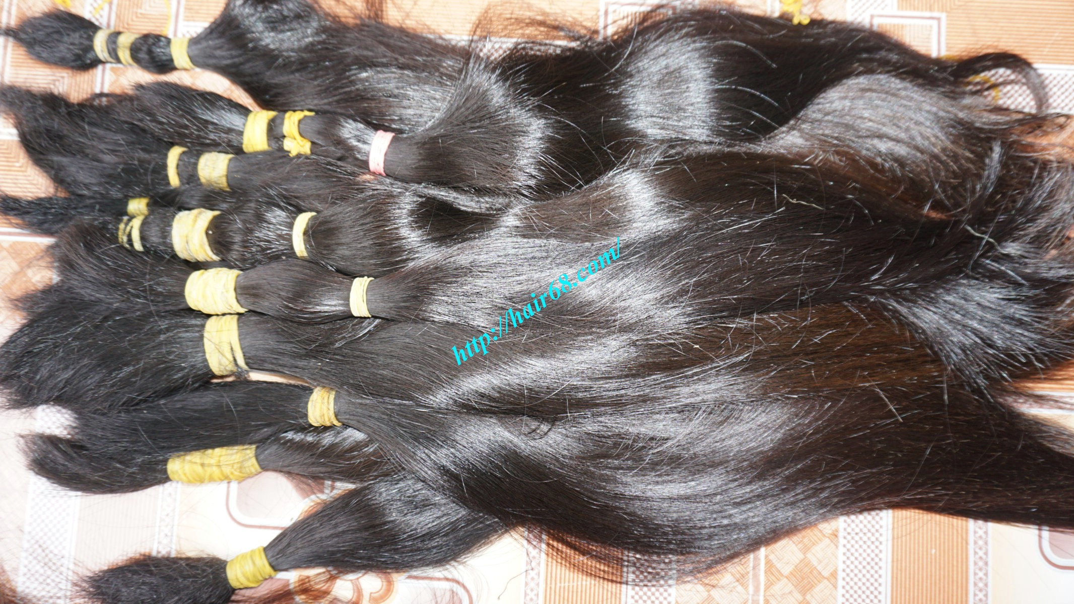 Micro Loop Hair Extensions Cheapest 49